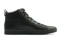 Tommy Hilfiger Cipő Dino 10a 5