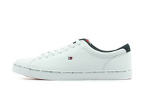 Tommy Hilfiger Patike Harrison 3