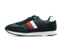 Tommy Hilfiger Pantofi Leeds 7a 3