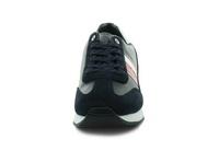 Tommy Hilfiger Pantofi Leeds 7a 6