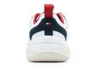 Tommy Hilfiger Cipő Billy 1c3 4