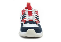 Tommy Hilfiger Cipő Billy 1c3 6