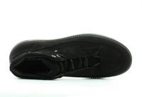Tommy Hilfiger Cipő Crest 2b 2