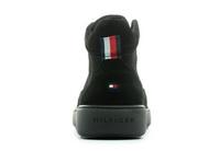 Tommy Hilfiger Cipő Crest 2b 4