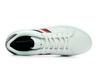 Tommy Hilfiger Cipő Daniel 6a2 2