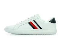 Tommy Hilfiger Cipő Daniel 6a2 3