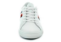 Tommy Hilfiger Cipő Daniel 6a2 6