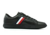 Tommy Hilfiger Cipő Daniel 6a2 5