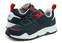 Tommy Hilfiger-Shoes-Carlo 1c5