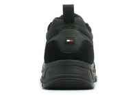 Tommy Hilfiger Shoes Carlo 1c5 4