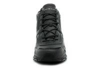 Tommy Hilfiger Cipő Carlo 3c 6