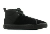 Tommy Hilfiger Cipő Aspen 2c High 5