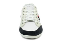 Tommy Hilfiger Cipő Royal 7c 6