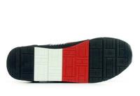Tommy Hilfiger Pantofi Leeds 8c Knit 1