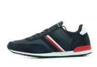 Tommy Hilfiger Cipő Maxwell 23c Modern 3