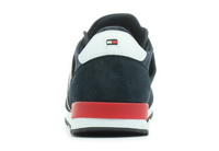 Tommy Hilfiger Topánky Maxwell 23c Modern 4