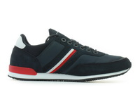 Tommy Hilfiger Topánky Maxwell 23c Modern 5