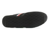 Tommy Hilfiger Cipő Maxwell 23c Modern 1