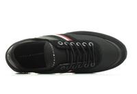 Tommy Hilfiger Cipő Maxwell 23c Modern 2