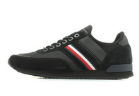 Tommy Hilfiger Shoes Maxwell 23c Modern 3