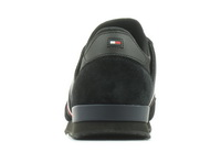 Tommy Hilfiger Shoes Maxwell 23c Modern 4