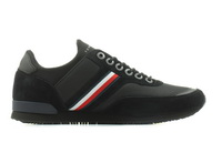 Tommy Hilfiger Shoes Maxwell 23c Modern 5