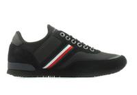 Tommy Hilfiger Cipő Maxwell 23c Modern 5