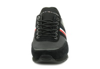 Tommy Hilfiger Shoes Maxwell 23c Modern 6