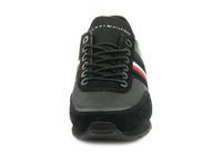 Tommy Hilfiger Cipő Maxwell 23c Modern 6