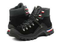Tommy Hilfiger Bakancs Andy 1cw