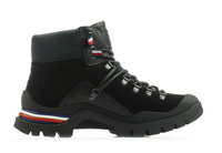 Tommy Hilfiger Duboke Cipele Andy 1cw 5