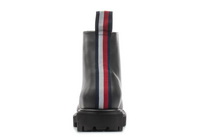 Tommy Hilfiger Bakancs Chunky Dress Boot 4