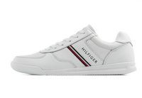 Tommy Hilfiger Cipő Summit 7a 3