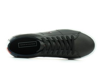 Tommy Hilfiger Cipő Jay 12a 2