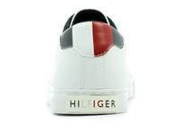 Tommy Hilfiger Cipő Jay 12a 4