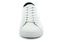 Tommy Hilfiger Cipő Jay 12a 6