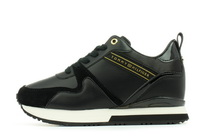 Tommy Hilfiger Shoes Sady 5c 3