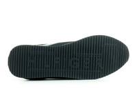 Tommy Hilfiger Cipő Annie 2c1 1