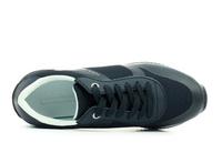 Tommy Hilfiger Cipő Annie 2c1 2