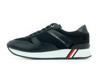 Tommy Hilfiger Cipő Annie 2c1 3