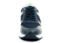 Tommy Hilfiger Cipő Annie 2c1 6