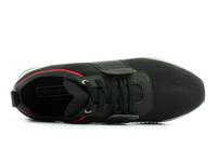 Tommy Hilfiger Cipő Annie 3c 2