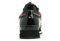 Tommy Hilfiger Cipő Annie 3c 4