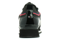 Tommy Hilfiger Pantofi Annie 3c 4