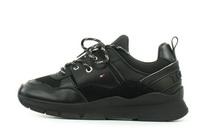 Tommy Hilfiger Cipő Fiona 6c 3