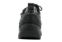 Tommy Hilfiger Cipő Fiona 6c 4