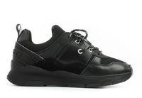 Tommy Hilfiger Cipő Fiona 6c 5
