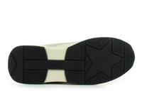 Tommy Hilfiger Cipő Fiona 6c 1