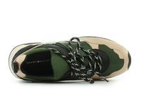 Tommy Hilfiger Cipő Fiona 6c 2