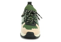 Tommy Hilfiger Cipő Fiona 6c 6